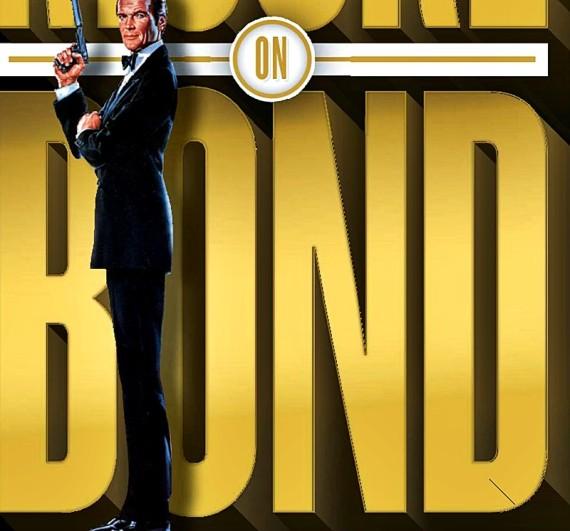 Bond 1